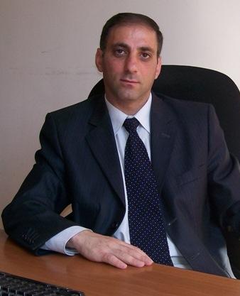 Հայաստանի անվտանգ ապագայի երաշխիքները