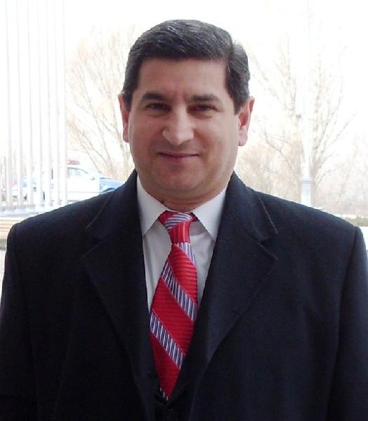 Հարություն Առաքելյան. «Միայն թուրանական արյուն ունեցողները կարող են ավանդական կուսակցության դեմ նման քայլեր անել»