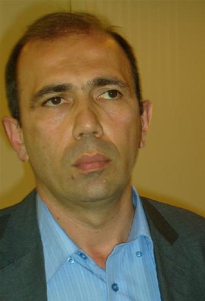 Արմեն Մանվելյան. «Հավաքել է պետք այս կուսակցությունը. ափսոս է, փոշի է դառնում»