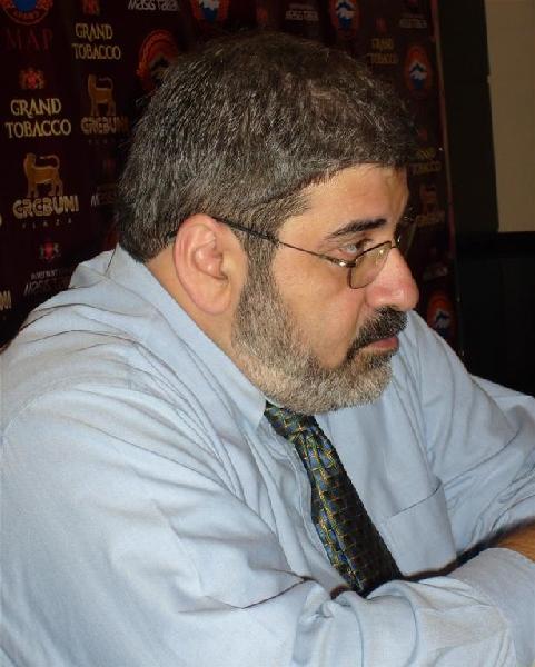 Կիրո Մանոյան. «Այսօր Հայաստանը կարող է ասել, որ դուրս է գալիս բանակցություններից»