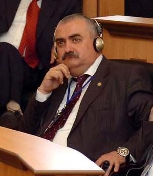 ԲՀԿ–ն վստահում է ՀՀ նախագահին և նրա դիվանագիտական խմբին