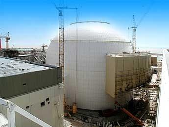 Մոսկվան չի փոխելու իր դիրքորոշումը Իրանի միջուկային ծրագրի շուրջ
