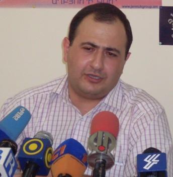 Թուրքագետ. «Ռուսաստանի և Թուրքիայի միջև տնտեսական մերձեցումը բավական սերտ է»