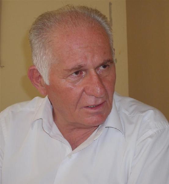 Վահան Շիրխանյան.