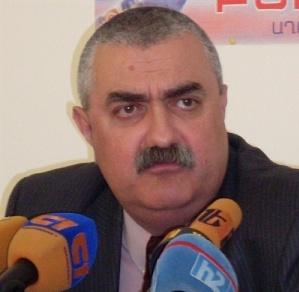 Արամ Սաֆարյան. «Թուրքական քաղաքական քարոզչական մեքենան աշխատում է որքան կարելի է խլացնել ֆուտբոլային դիվանագիտությունից Հայաստանի ստացած քարոզչական առավելությունը»