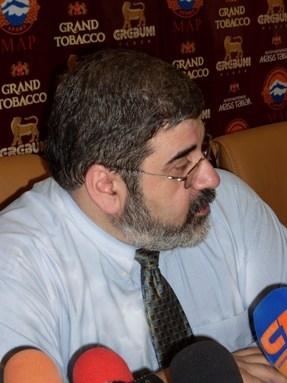 Կիրո Մանոյան. «Եթե այս վճիռն անփոփոխ մնա, ապա այն թուրքական շրջանակների կողմից վստահաբար օգտագործվելու է»