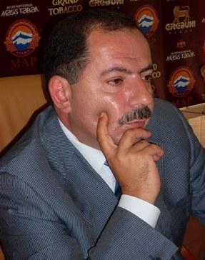 Աղվան Վարդանյան. «Այսօր և՛ Թուրքիայում, և՛ Ադրբեջանում միայն մեկ հարց է քննարկվում»