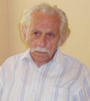 Երվանդ Մանարյան.