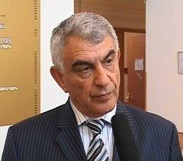 Նախաստորագրված արձանագրությունները չեն վնասելու հայ հասարակության առողջությանը