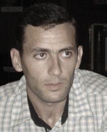 Փորձագետ. «Հայաստանն արտաքին քաղաքականությունն իրականացնում է սիրողական մակարդակով»