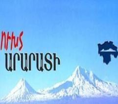 Հայ-թուրքական արձանագրություններում ներառված կետերի բովանդակության մասին