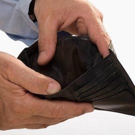 ՀՀ-ում գրանցվել է միջին ամսական անվանական աշխատավարձի բարձրացում