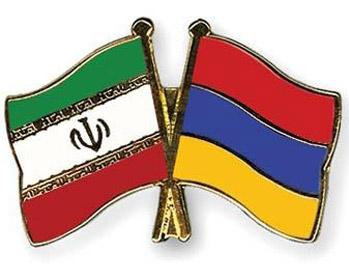 Ի՞նչ հեռանկար ունի հայ–իրանական բարեկամությունը
