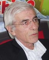 Լյուդվիգ Խաչատրյան. «Այսօր քաղաքական դաշտում վակուում է»