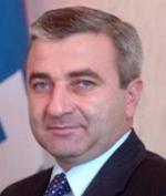 ԼՂՀ ԱԺ նախագահ. «Ի՞նչ է ուզում Եվրոպան՝ որպեսզի Լեռնային Ղարաբաղում իշխանություն չձևավորվի՞»