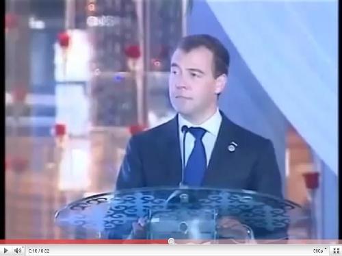 Поздравление с днем рождения на русском и казахском