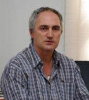ՀՀ ԱԳՆ թշվառությունն ու պերճանքը  կամ մի քանի հարց Էդվարդ Նալբանդյանին