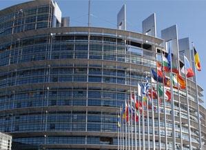 Եվրոպական պառլամենտի 1987 թ. հունիսի 18-ին ընդունած «Հայկական հարցի քաղաքական լուծման մասին» Բանաձևը