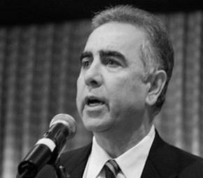 Հայաստան-Սփյուռք միասնությունն  ամեն գնով պետք է պահպանվի