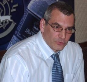 Փորձագետ. «Միջազգային հանրության սպասումները կապված են Թուրքիայի հետ, ո՛չ Հայաստանի»