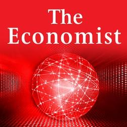 «The Economist». «Թուրքիա-Հայաստան. զրոյական գործընթաց»