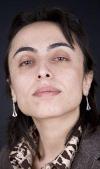 Հայաստան-Սփյուռք բաց երկխոսության հարթակ Վաշինգտոնում