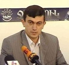 «Երևանյան» երկխոսություն Ջավախքի հարցի շուրջ