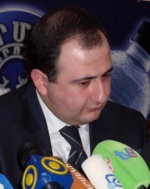Ռ. Մելքոնյան. «Թուրքիան դարձել է իր իսկ վարած քաղաքականության պատանդը»