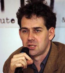 Թոմաս դե Վաալ. «Խոսքը մեծ փաստաթղթի մասին չէ, այլ շրջանակային փաստաթղթի»