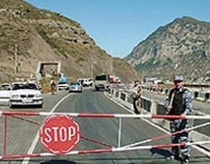 Վերին Լարսի բացումը հայ–թուրքական գործընթացի հետ որևէ կապ չունի՞