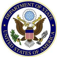 ԱՄՆ պետքարտուղարության մարդու իրավունքների զեկույցն անճշտություններ է պարունակում ջավախքահայության հիմնախնդիրների վերաբերյալ
