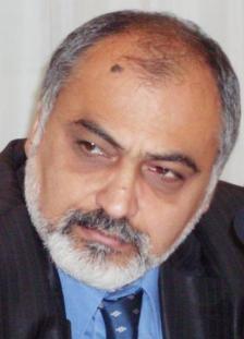 Թուրքագետ. «Թուրքական կողմը ձգտում չունի արձանագրությունները վավերացնելու»