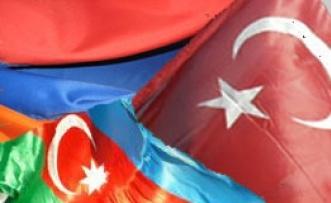 Ղարաբաղյան հակամարտության և հայ-թուրքական հարաբերությունների կարգավորման ոչ քաղաքական, այլ իրավական ուղիների մասին