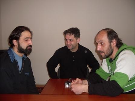 Հայկական ռոքի «թաքնված» հմայքը