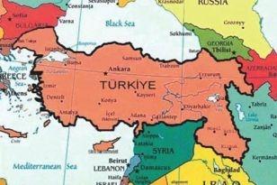 Թուրքագետ. «Թուրքիան փոխում է իր արտաքին քաղաքականությունը»