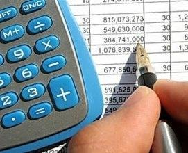 Պետական բյուջեի եկամուտներն աճել են 87. 9 մլրդ,   ծախսերը' 35.3 մլրդ դրամով