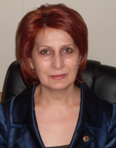 Սերժ Սարգսյանն այլևս չի՞ տիրապետում իշխանական համակարգին