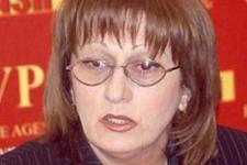 Լյուդմիլա Սարգսյանի կարծիքով՝ իշխանություններն արտահերթ ընտրությունների են պատրաստվում