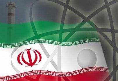 Իրանում իրավիճակի ապակայունացումն իրենց վրա կզգան Ռուսաստանն ու նրա «քթի տակ» գտնվող պետությունները