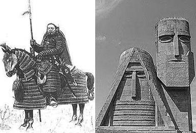 «Մոնղոլ–թաթարները» կծախե՞ն Ղարաբաղը