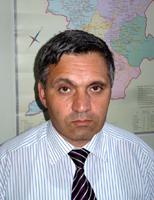 Արցախյան փորձագետ. «Հայկական կողմը պետք է նախահարձակ լինողը, այլ ոչ թե պաշտպանվողը լինի»