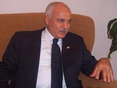 Թուրք պատգամավոր. «Թուրքիայի նոր կառավարությունը ղարաբաղյան հակամարտության կարգավորման համար ամեն ինչ  անելու է»