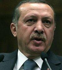 Էրդողան. «Մենք Ադրբեջանին չենք թողնի առանց աջակցության»