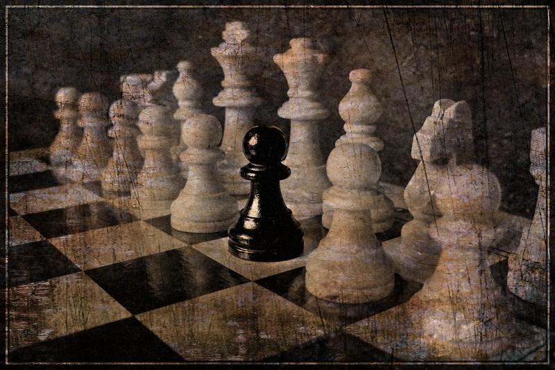 Ովքե՞ր են նախագահի թիմակիցներն ու հակառակորդները