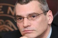 Ռիչարդ Կիրակոսյան. լրտե՞ս, մոլորյա՞լ, թե՞ զոհի կոմպլեքսով տառապող մարդ