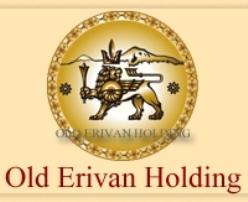 Ճնշումեր «Հին Էրիվան Հոլդինգ» ընկերության վրա՞