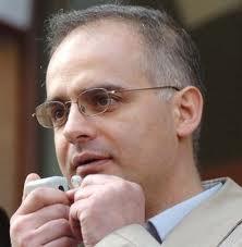 Լ. Զուրաբյան, «Սեպտեմբերի 23-ի հանրահավաքը վճռորոշ է լինելու»