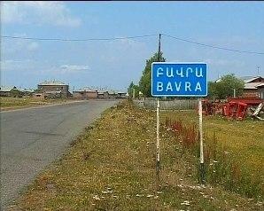 Գարնան գալուստով սկսվում են Հայաստանի ու Վրաստանի սահմանային վիճելի հին խնդիրներ