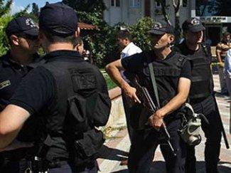 Թուրքական համալսարանում միանգամից 4 պայթյուն է տեղի ունեցել