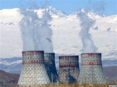 Էներգետիկայի նախարարը ատոմակայանի աշխատակիցների պահանջը ճիշտ է համարում